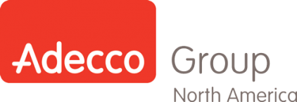 Adecco Group North America